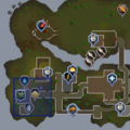 Sandpit (Entrana) location.png