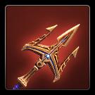 File:Shipwrecker trident icon.png