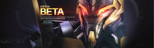 File:Transformers Universe head banner.jpg