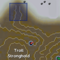 Troll child location.png