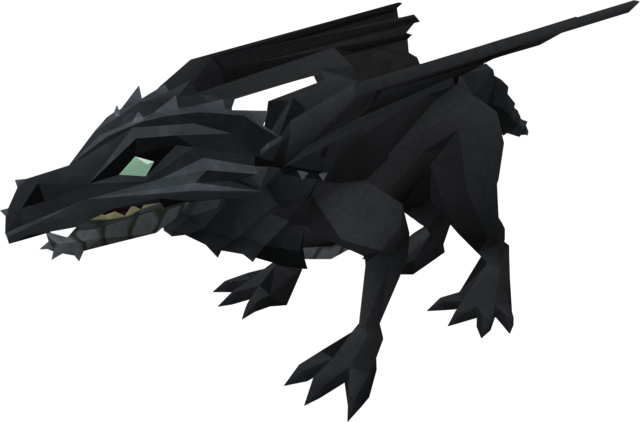 File:Baby dragon (black) pet.png