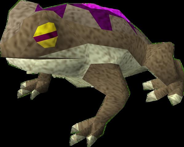 File:Barker toad.png
