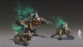 Beastmaster Durzag concept art.png