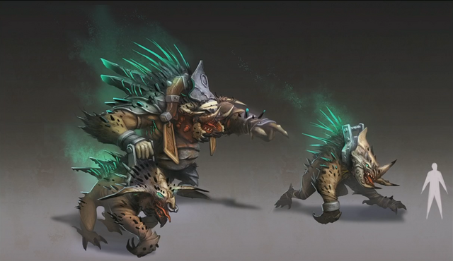 File:Beastmaster Durzag concept art.png