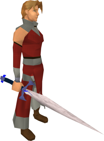 File:Blurite sword equipped.png