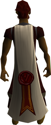 File:Cape of Validation equipped.png