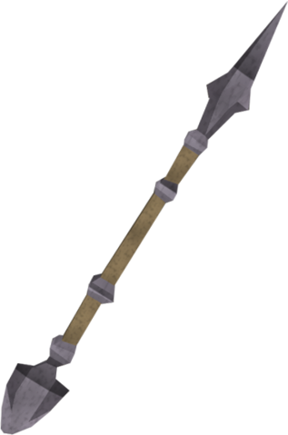 File:Fractite spear detail.png