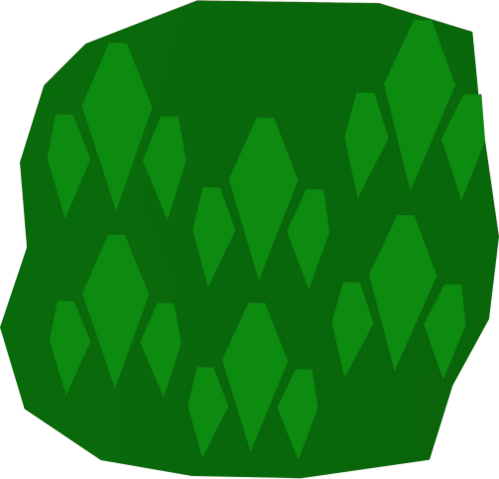 File:Green dragonhide detail.png