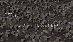 File:Maze remaining reward.png