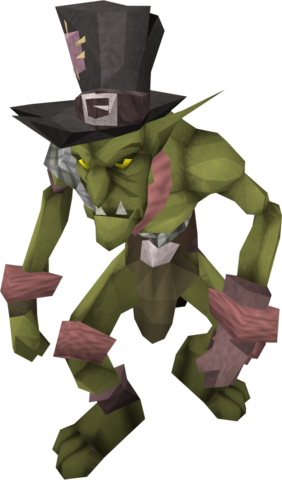 File:Pink goblin mail equipped.png