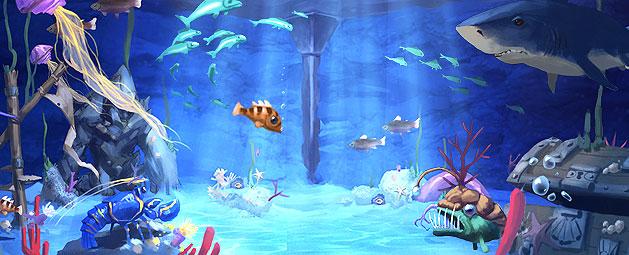 File:RS News Main Aquarium (1) update image.jpg