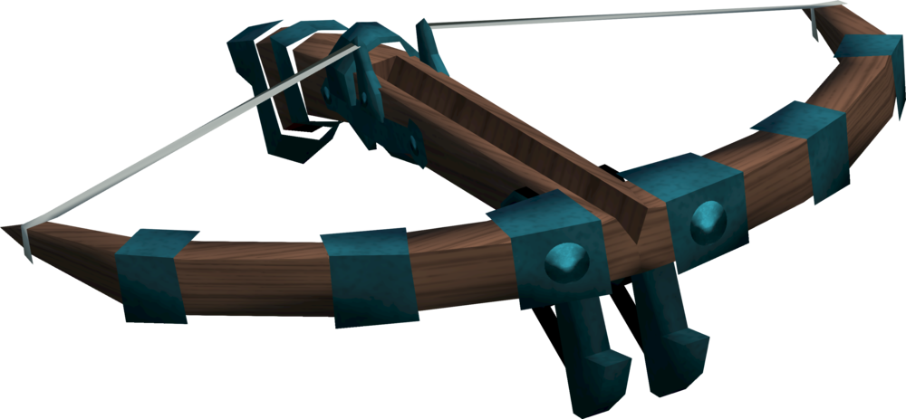 File:Rune 2h crossbow detail.png