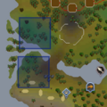Snake weed location.png
