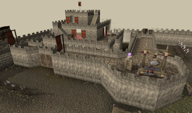 File:Zamorak castle old.png