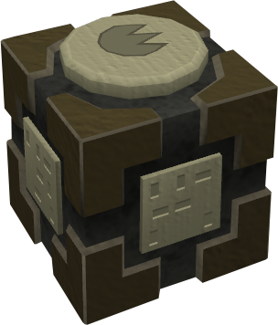 File:Address cube (fire).png