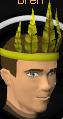 File:Chompy bird hat (expert dragon archer) chathead.png