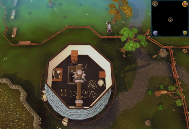 File:Cryptic clue Lumbridge windmill.png