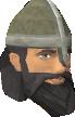 Fremennik warrior chathead.png
