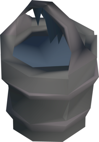 File:Frozen bucket detail.png