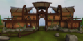 Thumbnail for version as of 16:48, June 9, 2014