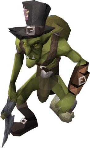 File:Goblin level 5.png