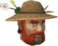 File:Quartermaster (Cabbage Facepunch Bonanza) chathead.png