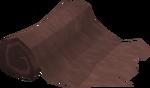 Roseblood cloth detail