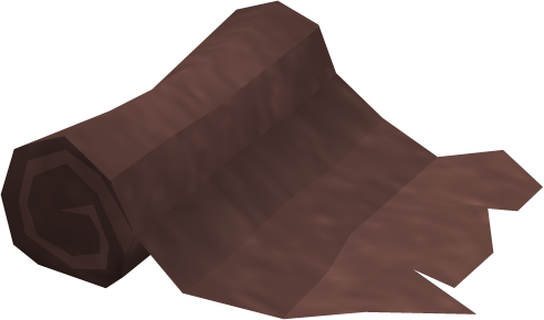 File:Roseblood cloth detail.png
