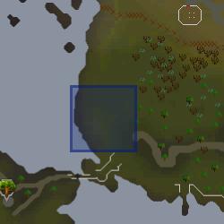 File:Sinkholes (Rellekka) location.png