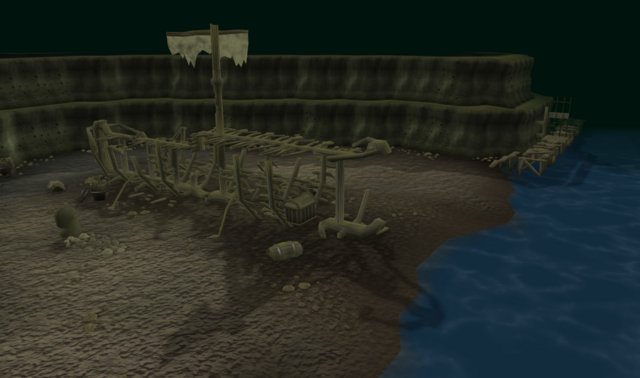 File:Ulfric's Shipwreck.png