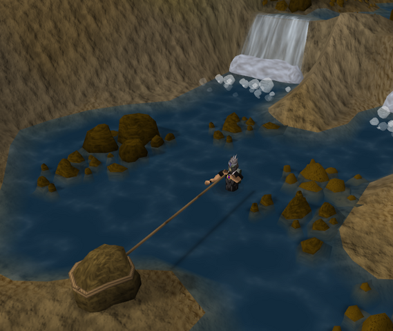 File:Water Dungeon entrance swimming.png