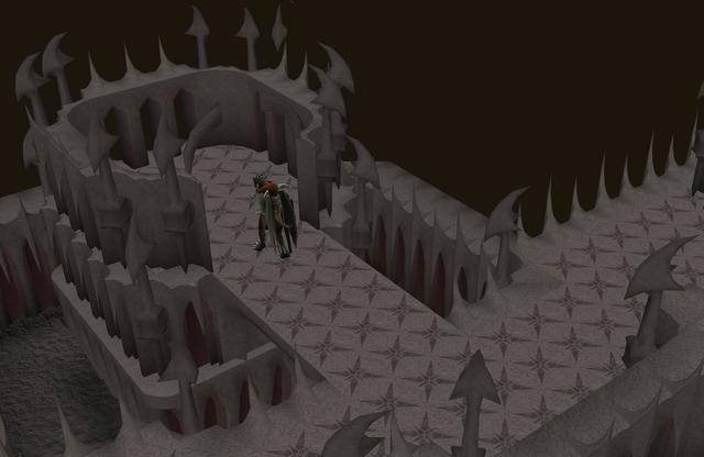 File:Dragonkin castle.png