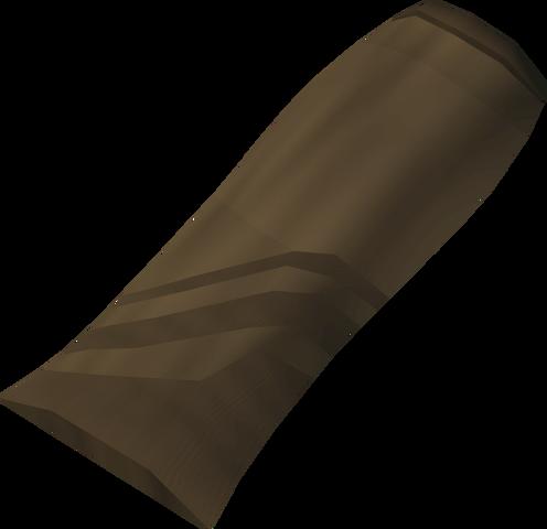 File:Eastern skirt (brown) detail.png