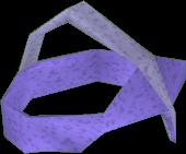 File:Elemental helmet detail.png