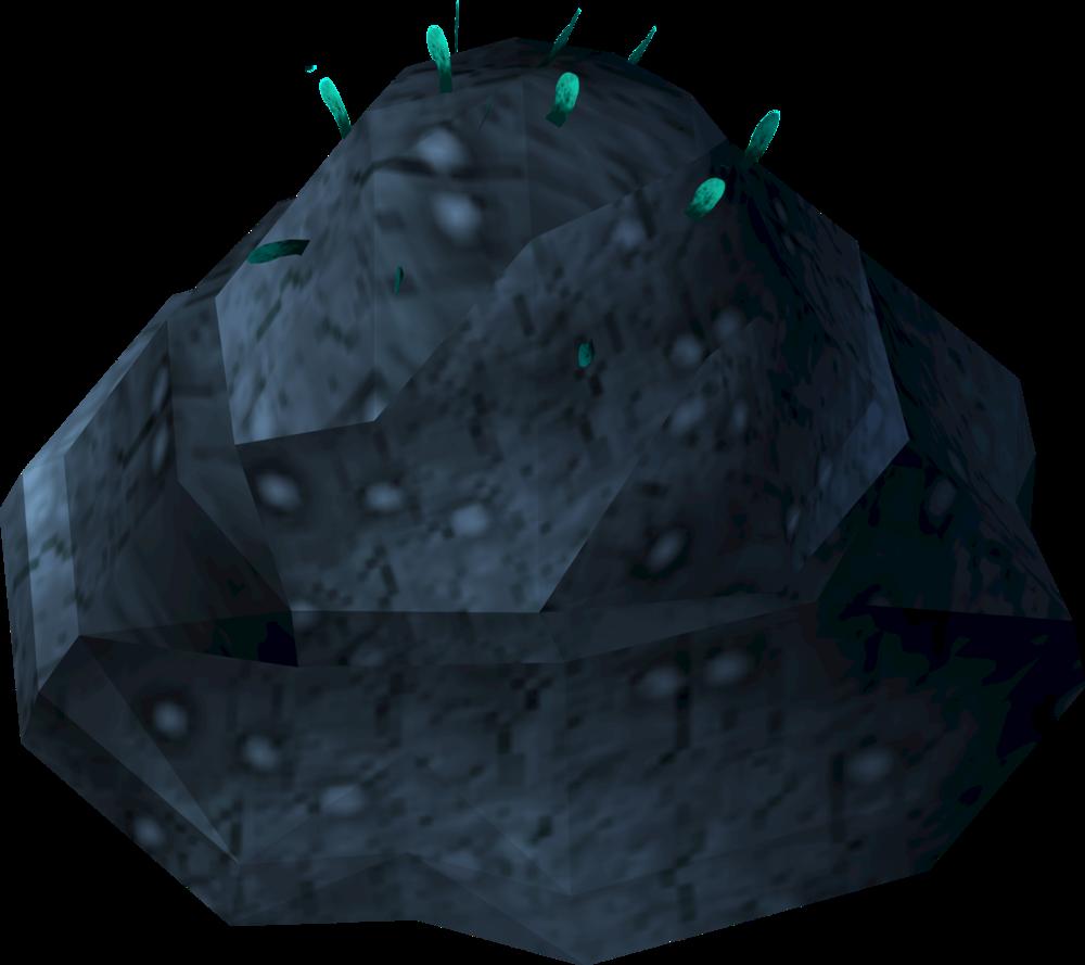 File:Fungal visor detail.png