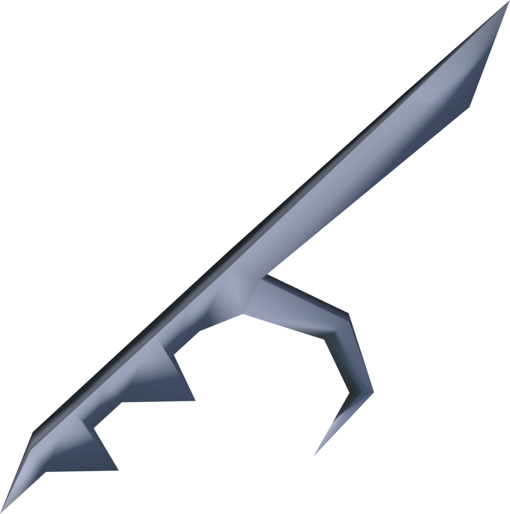 File:Godsword shard 2 detail.png