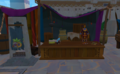 Loyalty Programme Shop (Menaphos).png