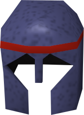 File:Mithril helm detail old.png