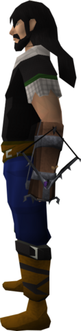 File:Off-hand heartseeker crossbow equipped.png