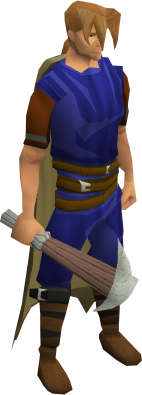 File:Pickaxe (class 2) equipped.png