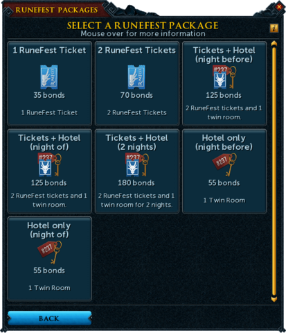 File:Redeeming a bond for 2014 RuneFest.png