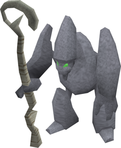 File:Rune guardian pet.png