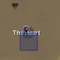 The Curator location.png