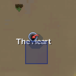 File:The Curator location.png