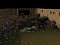 The dead elf messenger.png
