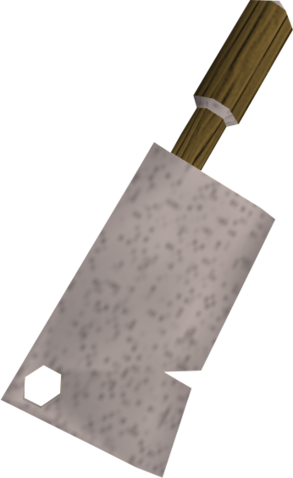File:Cleaver detail.png