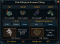 Fish Flingers Reward Shop stock.png