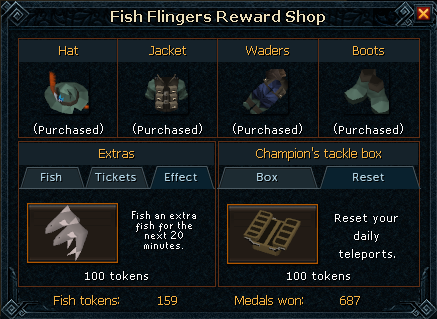 File:Fish Flingers Reward Shop stock.png