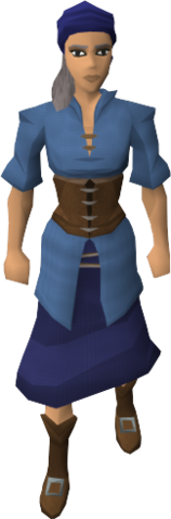 File:Ned's Wife.png