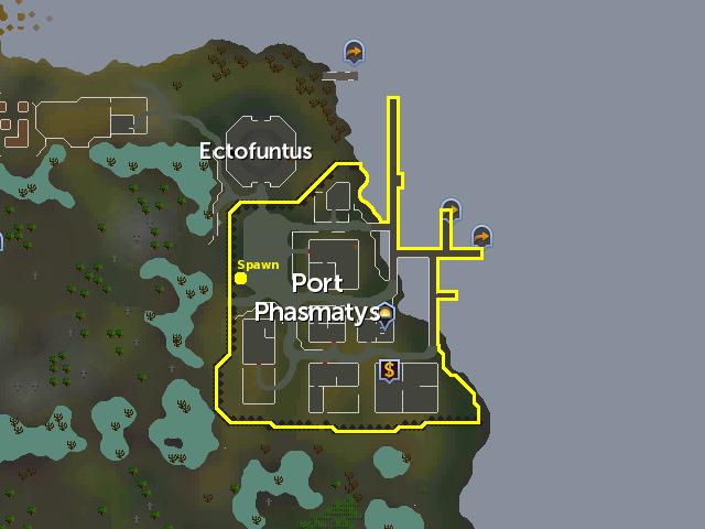 File:PHS port p.png